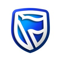 Stanbic IBTC Bank Recruitment 2020/2021 Portal Opens for HND/Degree Client Support O