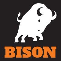 Image result for bison safety footwear