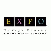 Expo Design Center Linkedin