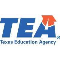 Texas Education Agency   LinkedIn