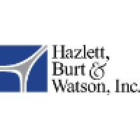 Hazlett logo