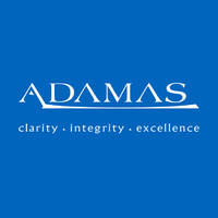 Image result for Adamas Life Assurance Company Limited