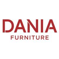 Dania Furniture  LinkedIn