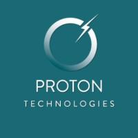 Proton Technologies Canada Aktie