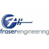 Fraser Engineering Co. logo
