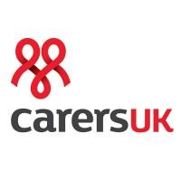 Carers UK   LinkedIn