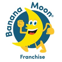 Banana Moon Day Nursery Limited Linkedin
