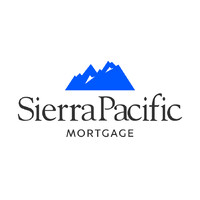 Sierra pacific investment company al nahyan investment
