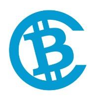 Blockchain - Membri del Gruppo di esperti
