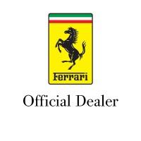 Ferrari Of San Diego Linkedin