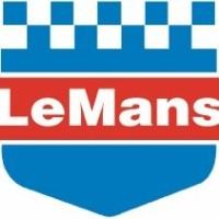 LeMans logo