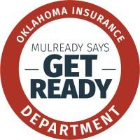 Oklahoma Insurance Department | LinkedIn