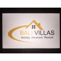 Bali Villas Holiday Vacation Rentals Linkedin