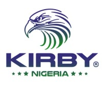 Independent Sales Specialist at Kirby Nigeria