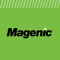 Magenic Technologies logo