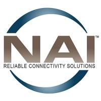 North American Interconnect logo