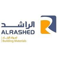 Alrashed Building Materials Co Linkedin