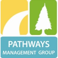Pathways Management Group | LinkedIn