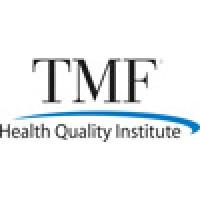 TMFHQI logo