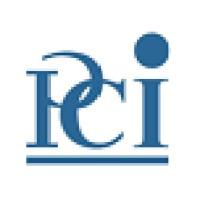 Pacific Cabinets, Inc.   LinkedIn