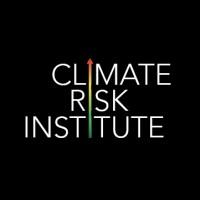 Climate Risk Institute