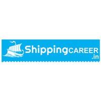 Shipping Jobs   LinkedIn