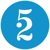 52 Limited | LinkedIn