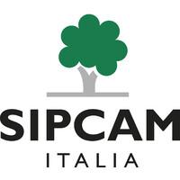 Sipcam Italia | LinkedIn