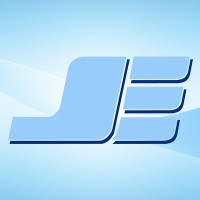 Johns Eastern logo