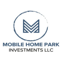 Lakeside Estate Mobile Home And Rv Park 领英