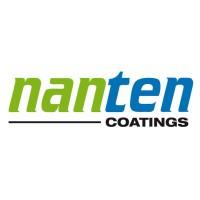 Nanten Oy