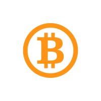 bitcoin linkedin