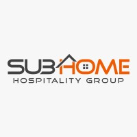 Subhome Management Sdn Bhd Linkedin
