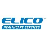 Elico Healthcare Services Ltd | LinkedIn