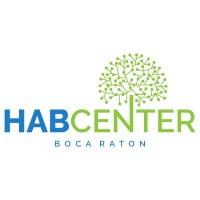 Habilitation Center For The Handiced