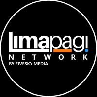 Limapagi Network | LinkedIn