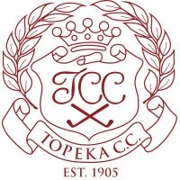 The Topeka Country Club Mission Statement, Employees and Hiring | LinkedIn