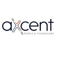 Axcent Company Linkedin