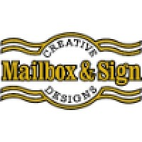 Creative Mailbox Designs Linkedin
