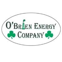 O'Brien Energy Company logo