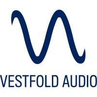 Skole i skogen et godt læringsmiljø Vestfold Audio