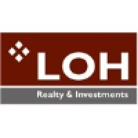 loh realty and investments