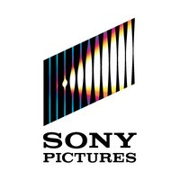 Sony Pictures Entertainment Linkedin