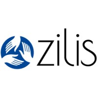 zilis cbd sitewide coupon code