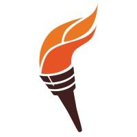 Merced County Office of Education logo