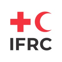 International Federation of Red Cross and Red Crescent Societies (IFRC) Recruitment  2021, Careers & Job Vacancies Portal