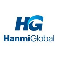 Hanmiglobal Co Ltd Linkedin
