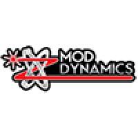 ZModDynamics LLC | LinkedIn