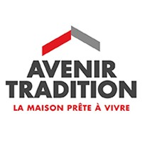 Avenir Tradition  LinkedIn