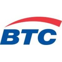 btc transportation systems inc